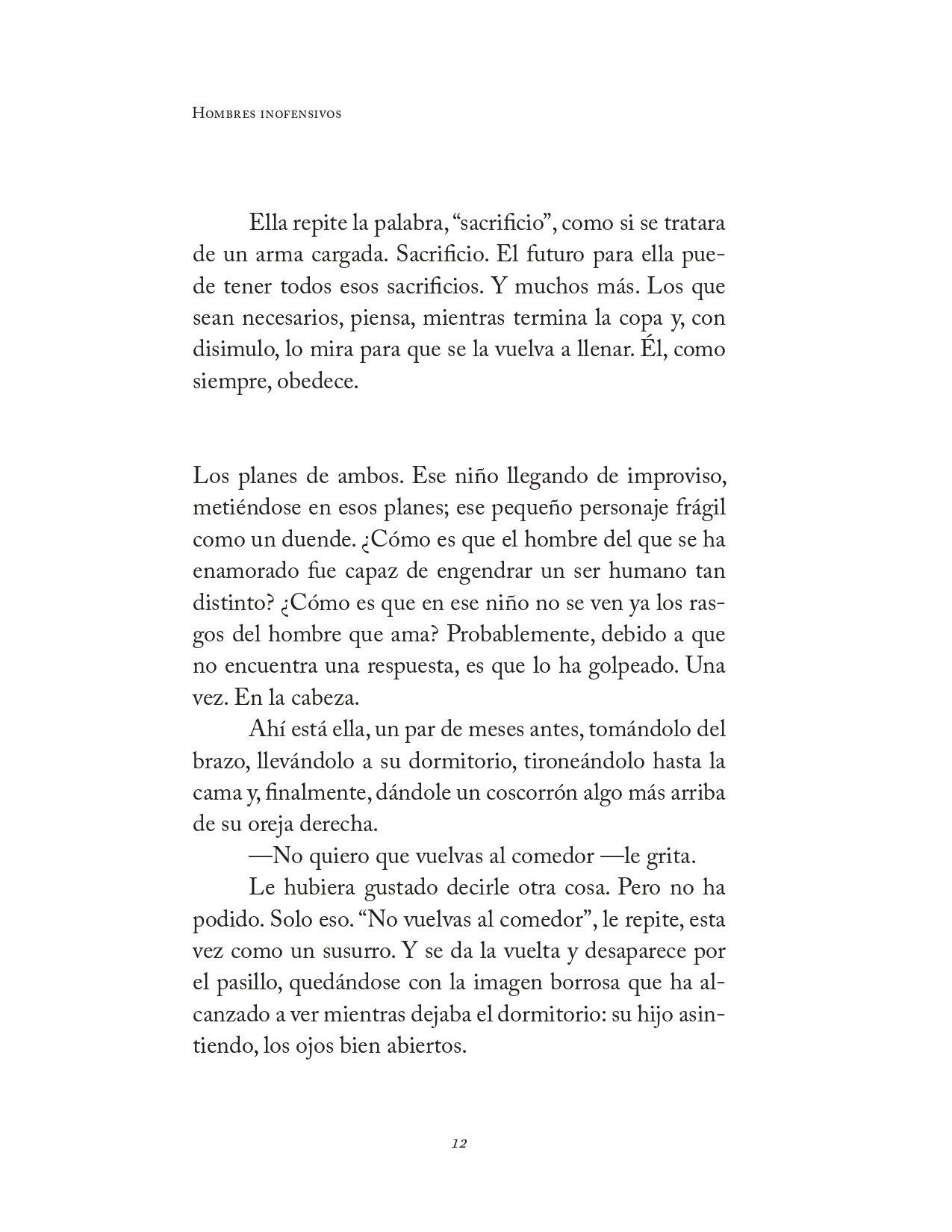 Adelanto_Hombres_Inofensivos_Patricio_Tapia_page-0009
