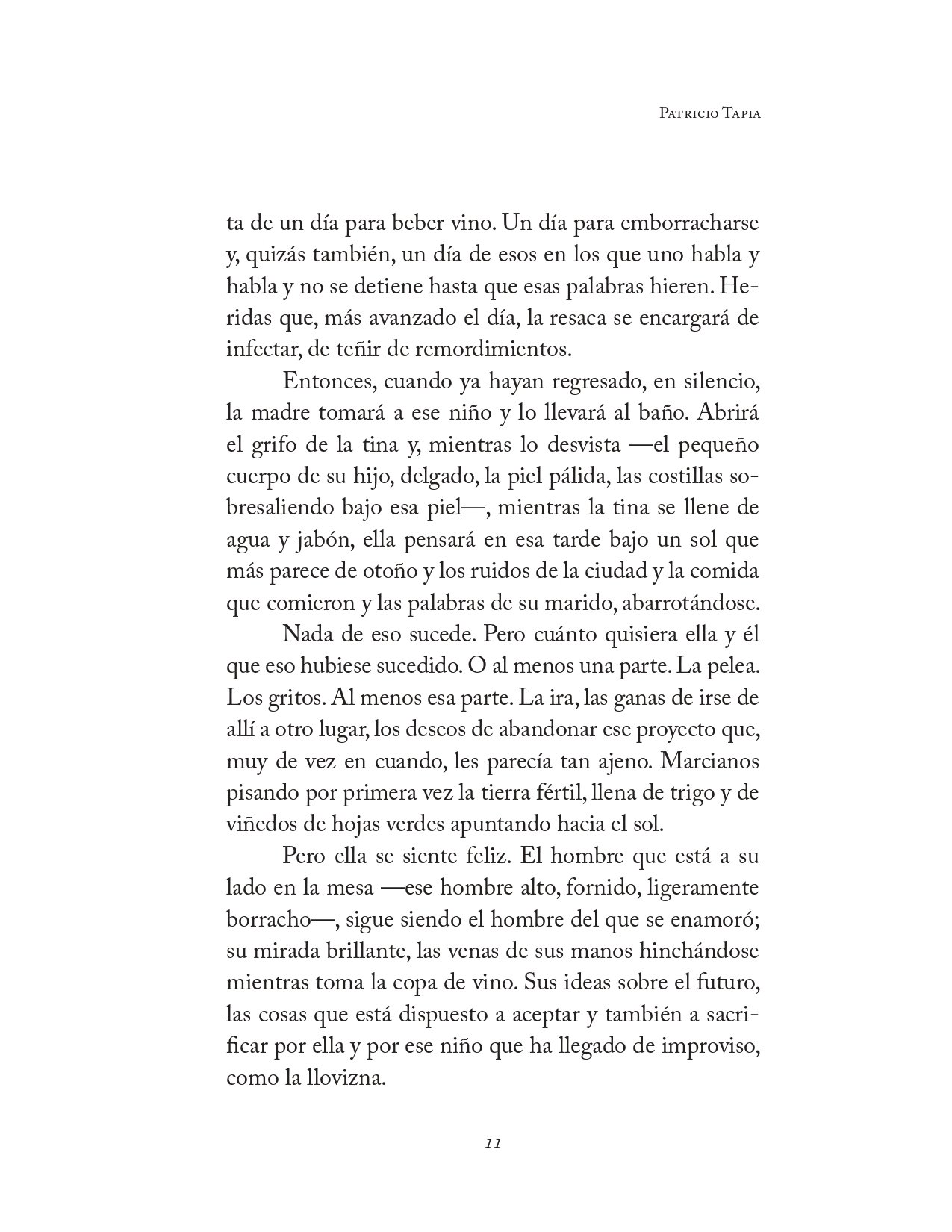 Adelanto_Hombres_Inofensivos_Patricio_Tapia_page-0008