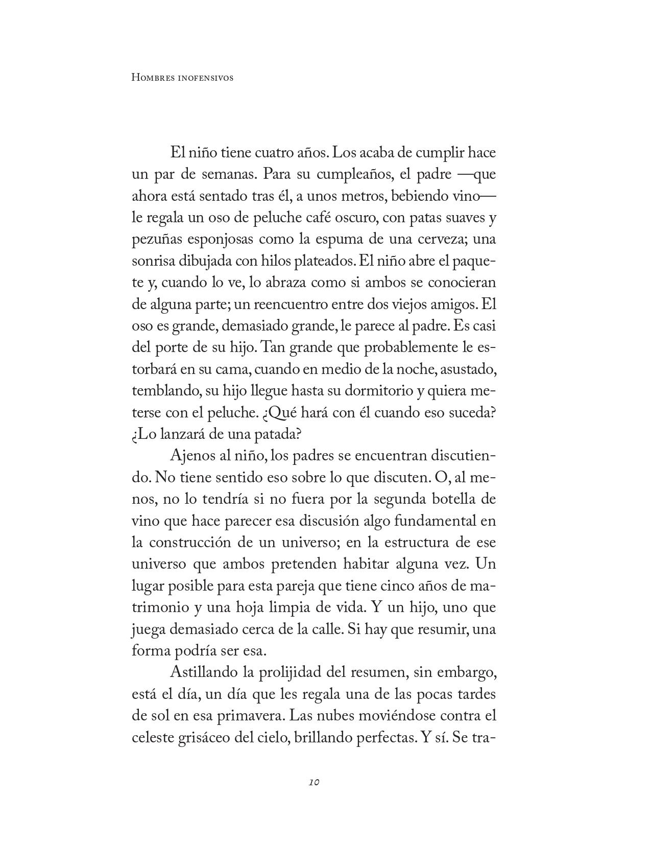 Adelanto_Hombres_Inofensivos_Patricio_Tapia_page-0007