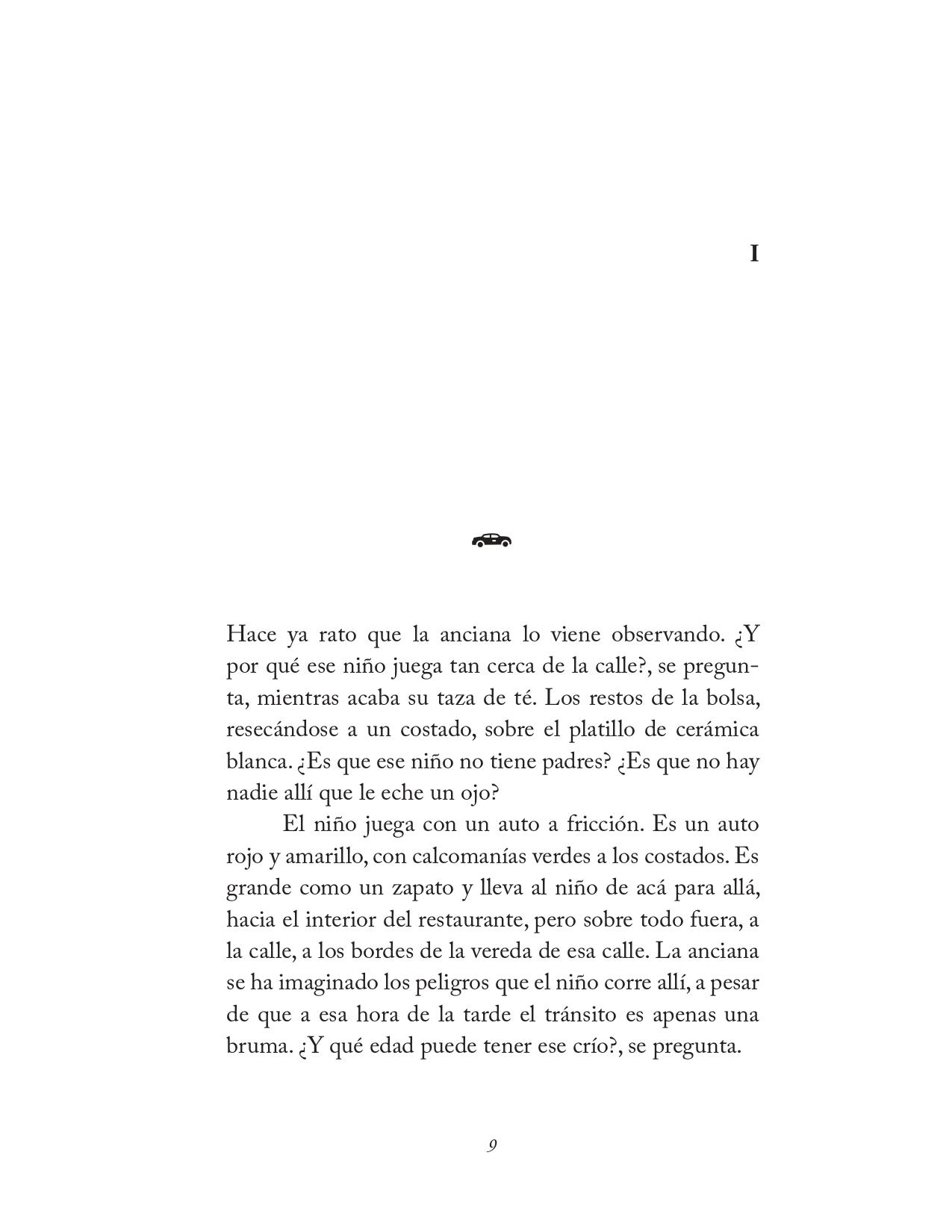 Adelanto_Hombres_Inofensivos_Patricio_Tapia_page-0006