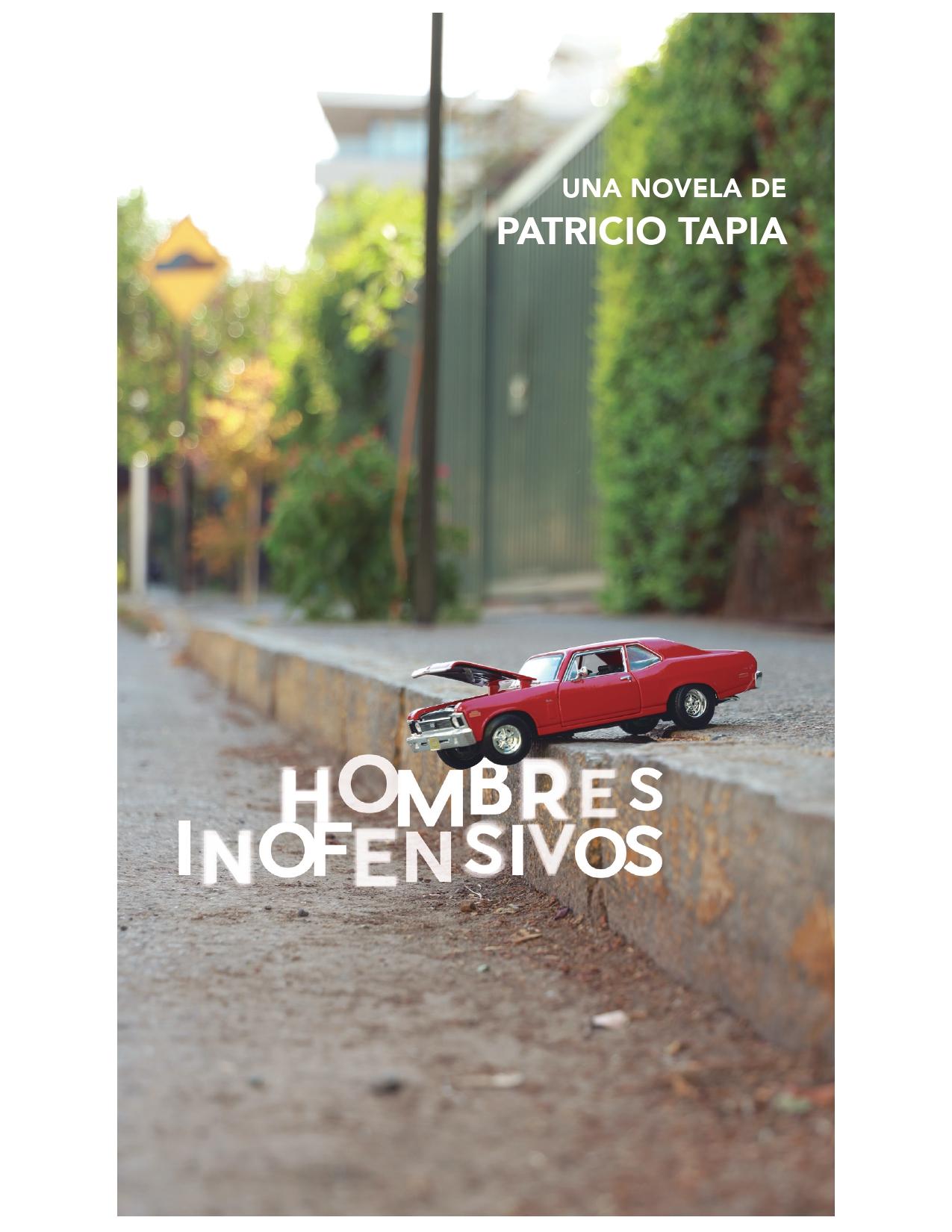 Adelanto_Hombres_Inofensivos_Patricio_Tapia_page-0001