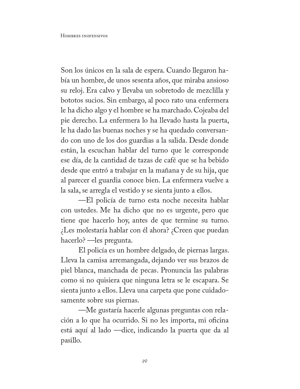 Adelanto_Hombres_Inofensivos_Patricio_Tapia_page-0017.jpg