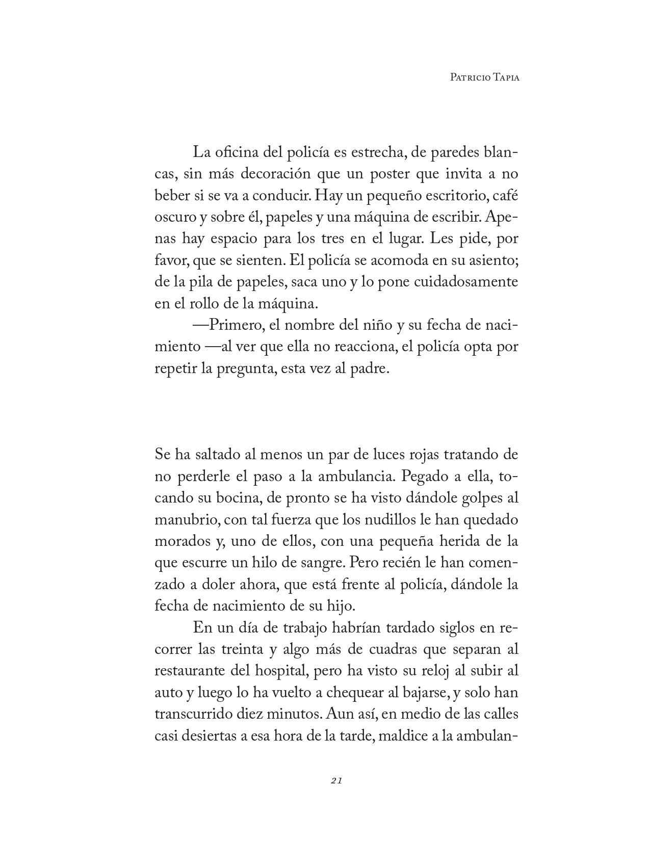 Adelanto_Hombres_Inofensivos_Patricio_Tapia_page-0018.jpg