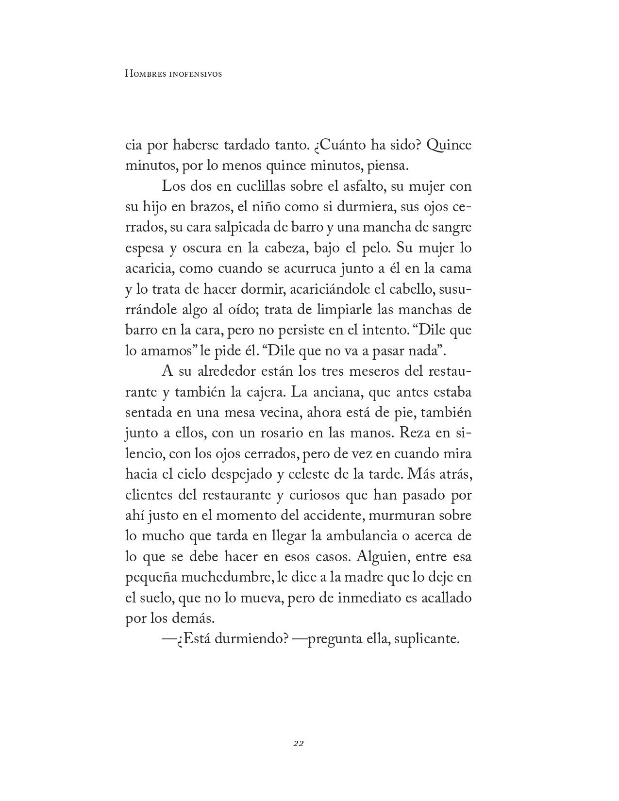 Adelanto_Hombres_Inofensivos_Patricio_Tapia_page-0019.jpg