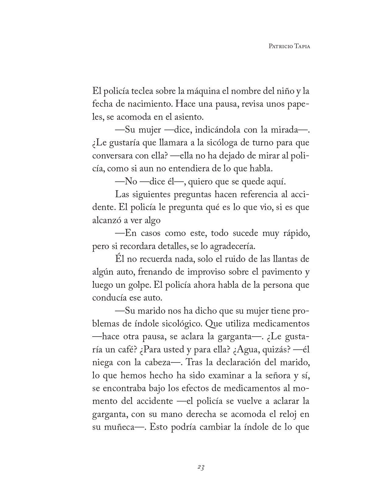 Adelanto_Hombres_Inofensivos_Patricio_Tapia_page-0020.jpg