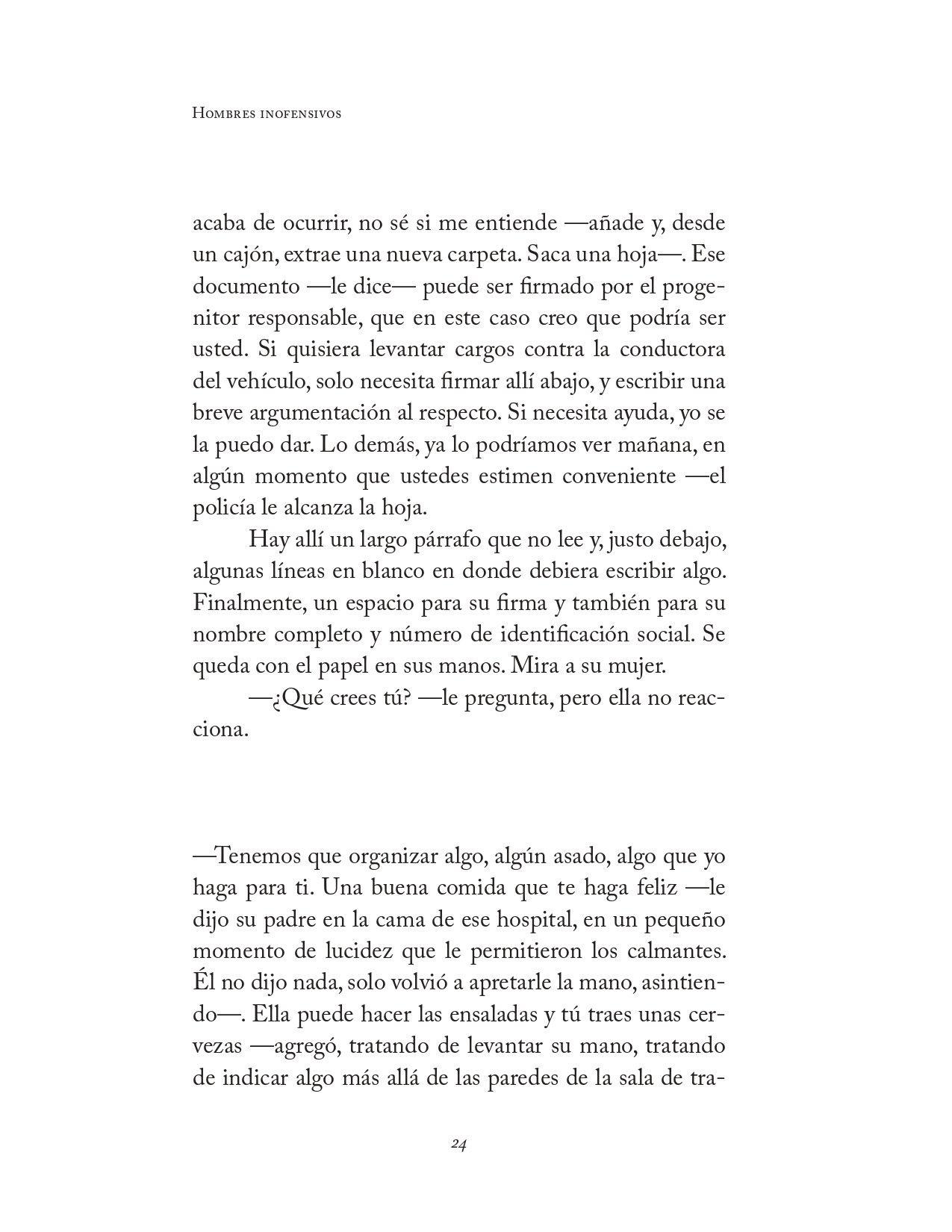 Adelanto_Hombres_Inofensivos_Patricio_Tapia_page-0021.jpg