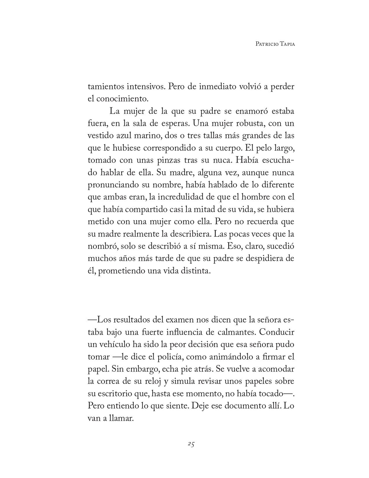 Adelanto_Hombres_Inofensivos_Patricio_Tapia_page-0022.jpg