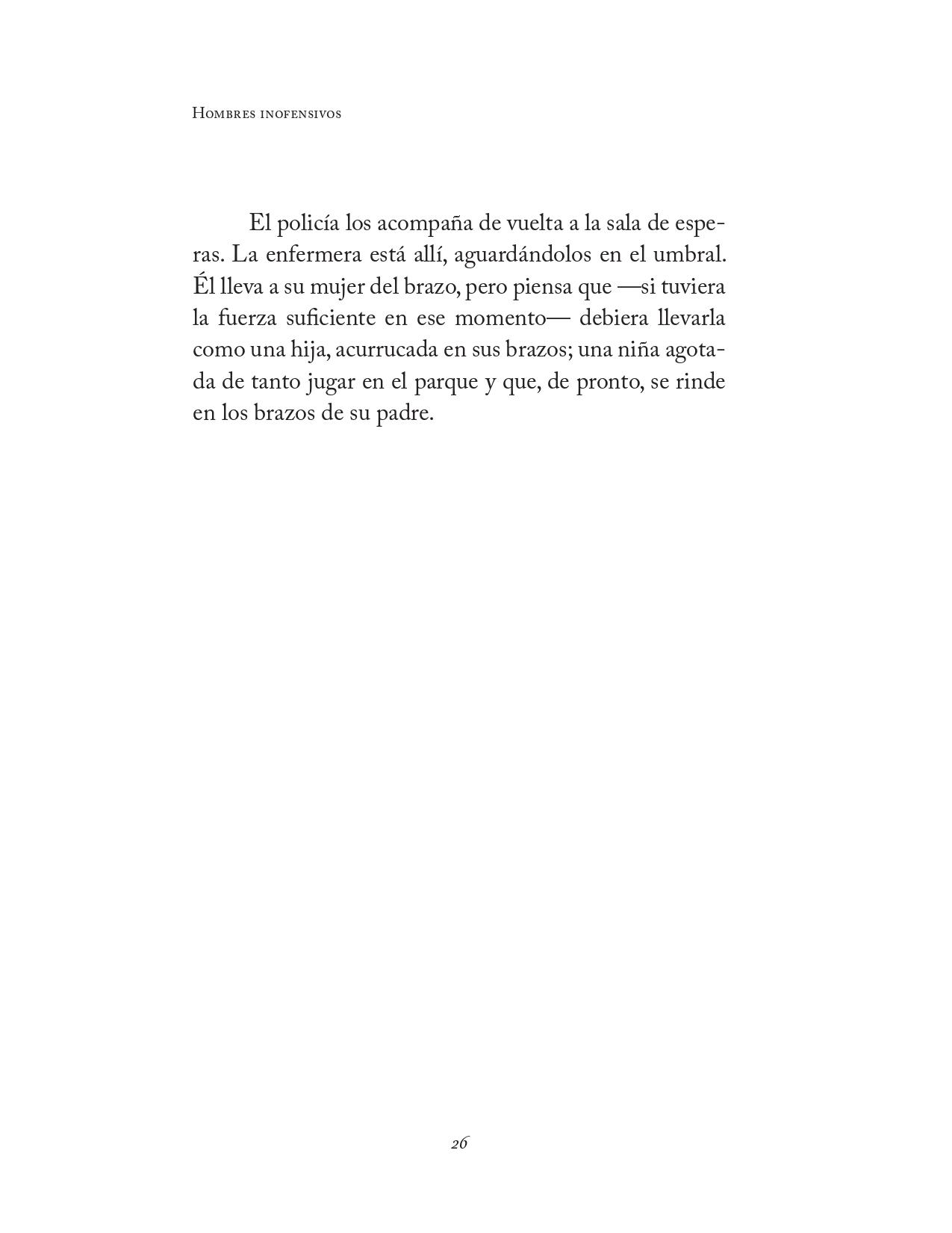 Adelanto_Hombres_Inofensivos_Patricio_Tapia_page-0023.jpg