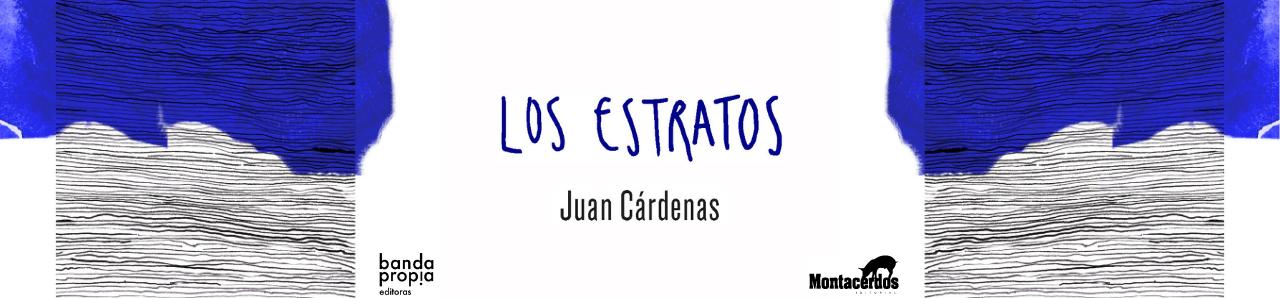 estratos_banner.png