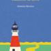 Autoras latinoamericanas muy excelentes II - cuaderno de faros.png