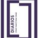 Diarios (1939-1949 / 1956-1958) - diarios lezama portada.jpg