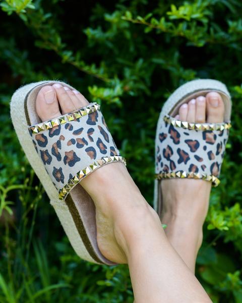 170661 Leopardo