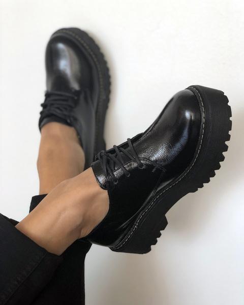 180462 Negro