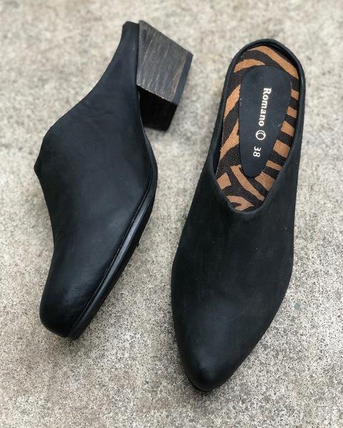 210520 Negro