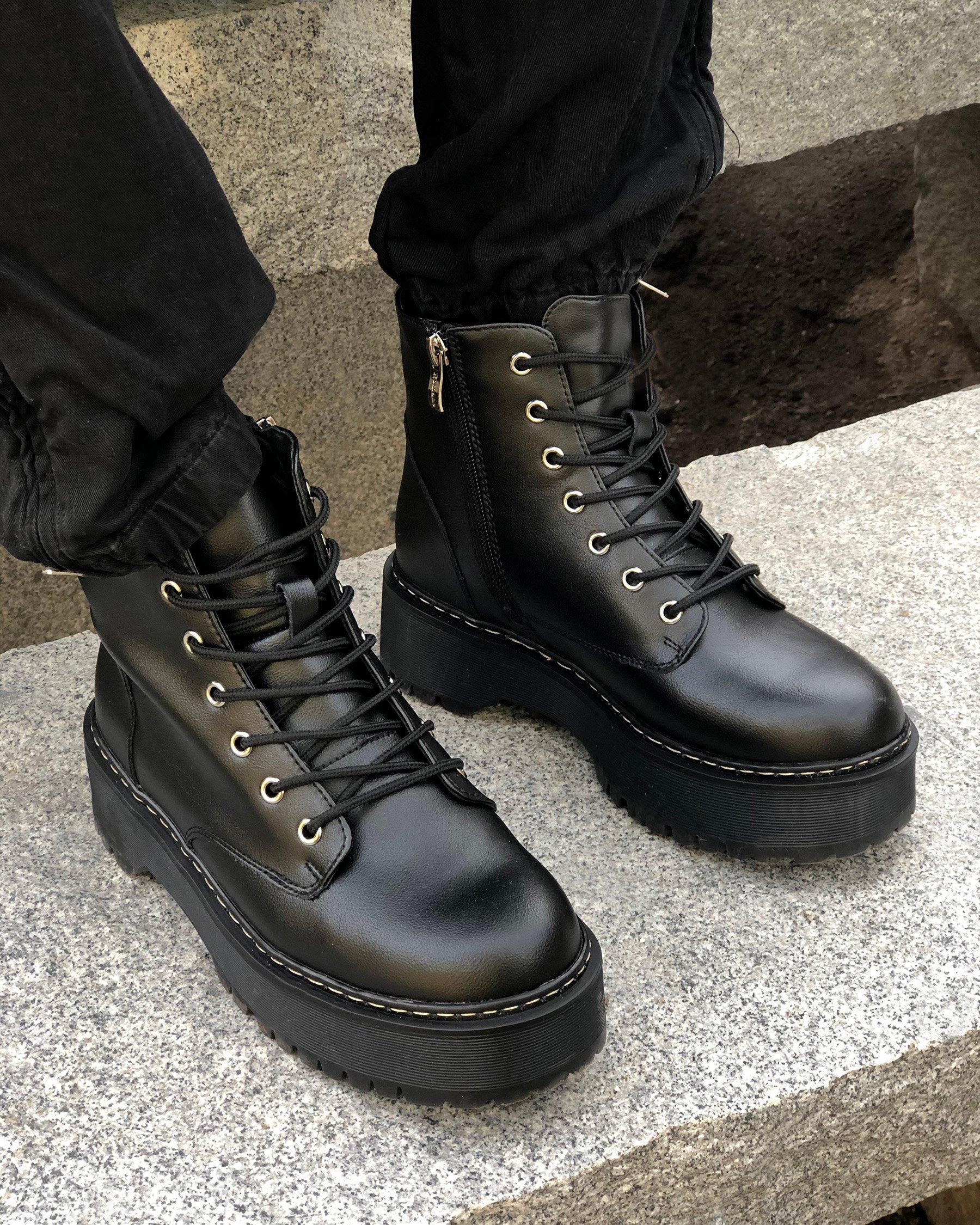 200474 Negro 2