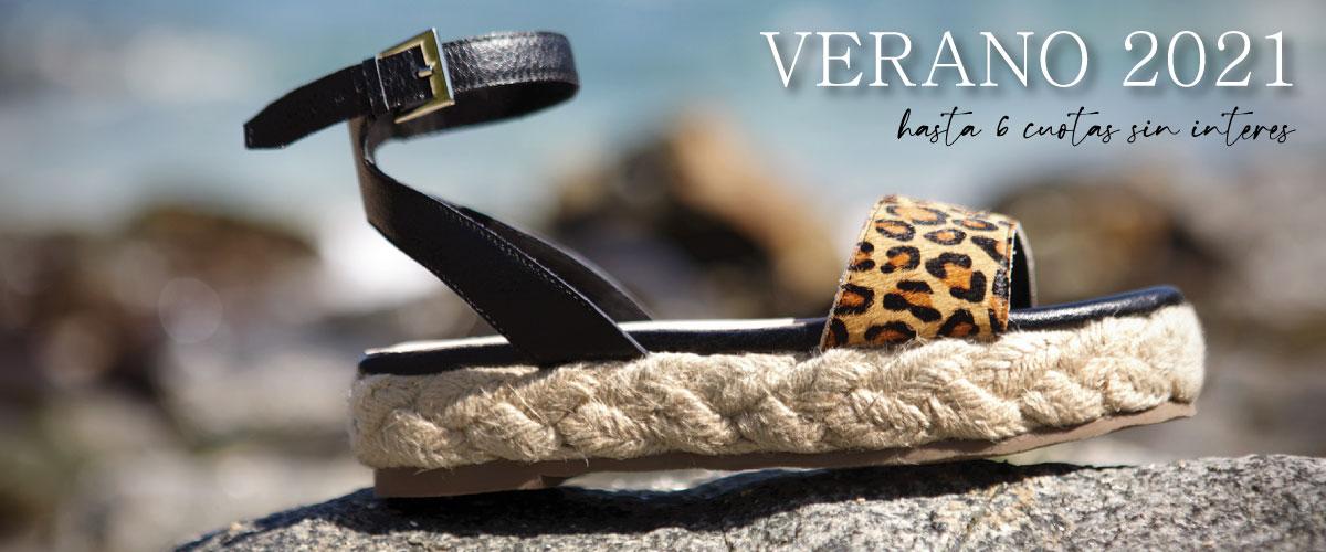 Romano Verano 2021 Envios A Todo Chile Romano Tienda Online Zapatos De Mujer
