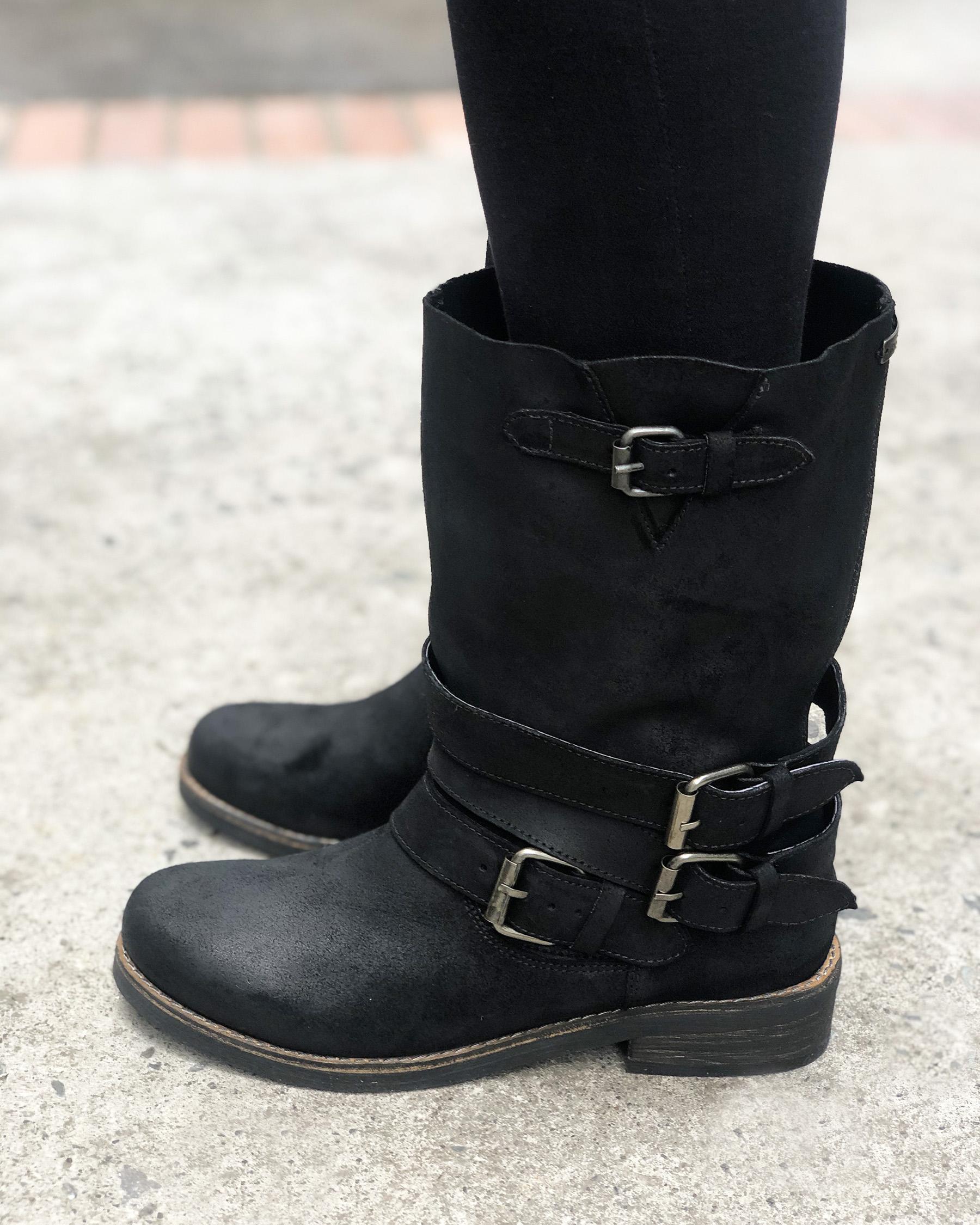 210207 Negro