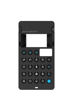 Carcasa Pocket Operator / Pro Case