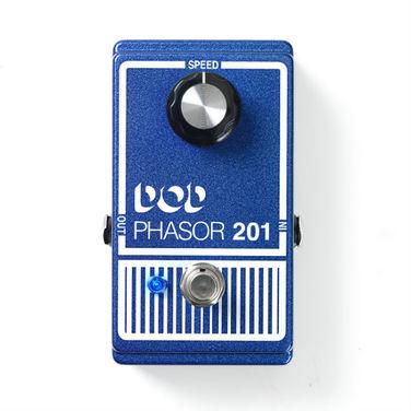 Pedal DOD Phasor 201