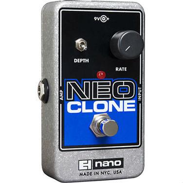 Pedal Neo Clone (Chorus)