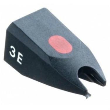 Aguja Ortofon 3E