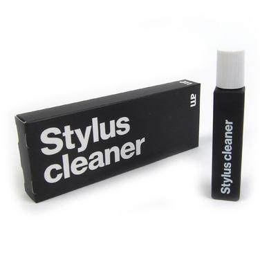 Limpiador de Agujas AM Clean Sound