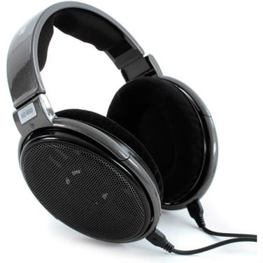 Audífonos HD 650
