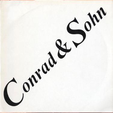 Conrad & Sohn