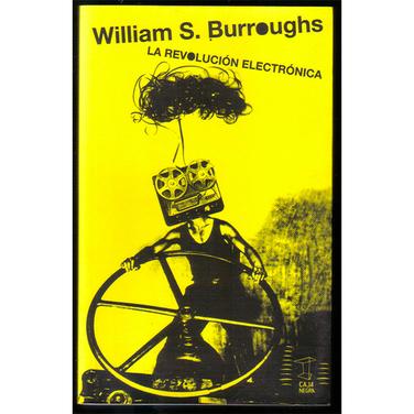 La Revolución Electrónica