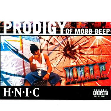 H.N.I.C.