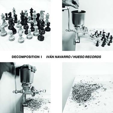 Decomposition I