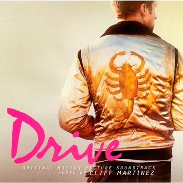 Drive (OST)