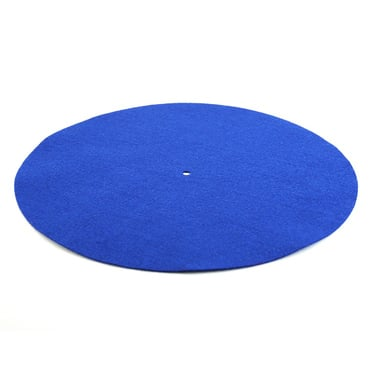 Mat Rega Azul