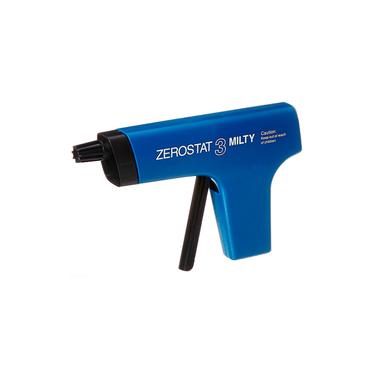 Pistola Antiestática Zerostat 3