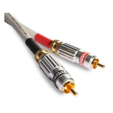 Cable Rega Couple 2