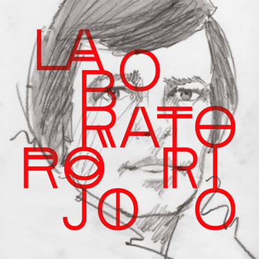 Laboratorio Rojo EP