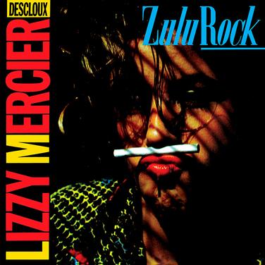 Zulu Rock