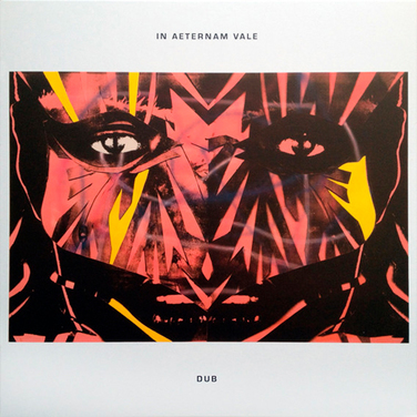 DUB - Dust Under Brightness