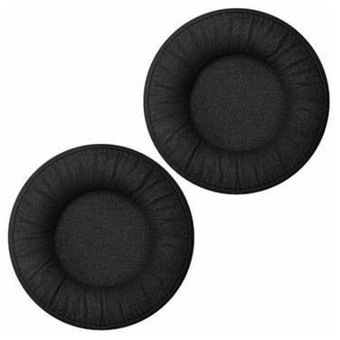 TMA-2 E05 / Earpad microfiber Over Ear