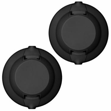TMA-2 S02 Speaker DJ (Punchy)