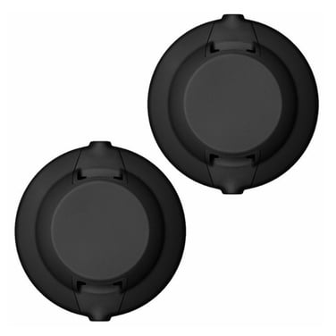 TMA-2 S01 Speaker All Round