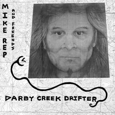 Darby Creek Drifter