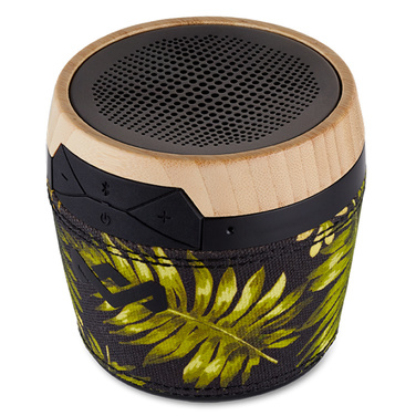 Parlante Bluetooth Chant Mini Palm
