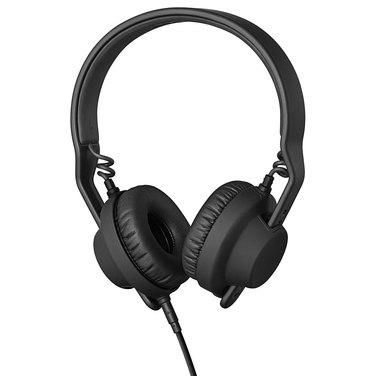 Audífonos TMA-2 DJ