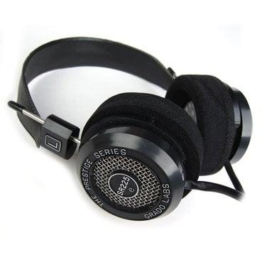 Audífonos SR225e