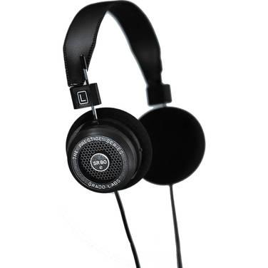 Audífonos SR80e