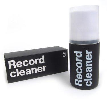 Líquido de Limpieza - 200ml