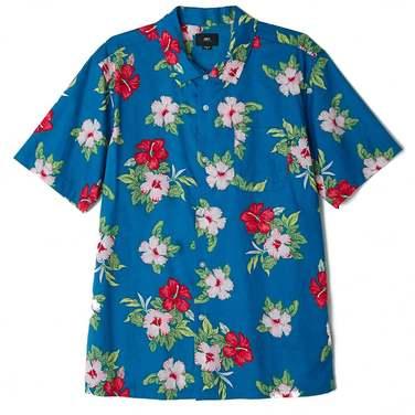 Camisa Kane