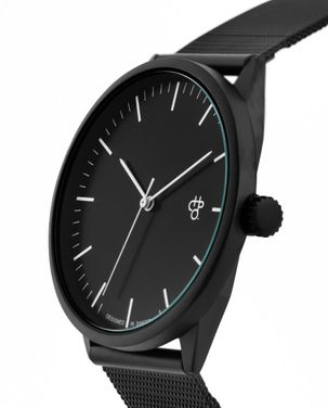 Reloj Nando Noir
