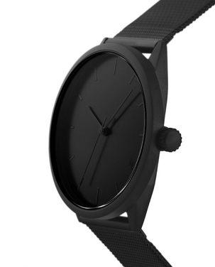 Reloj The Nuge